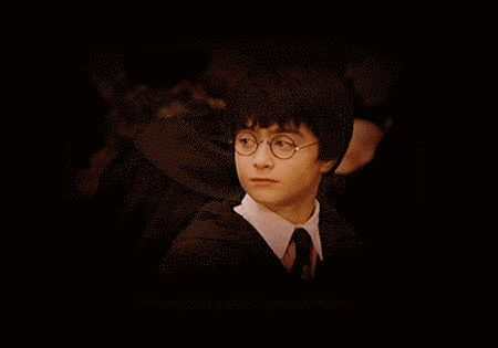 """When a sales person just won't leave you alone: 