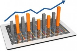 House Price Growth Accelerated further in March