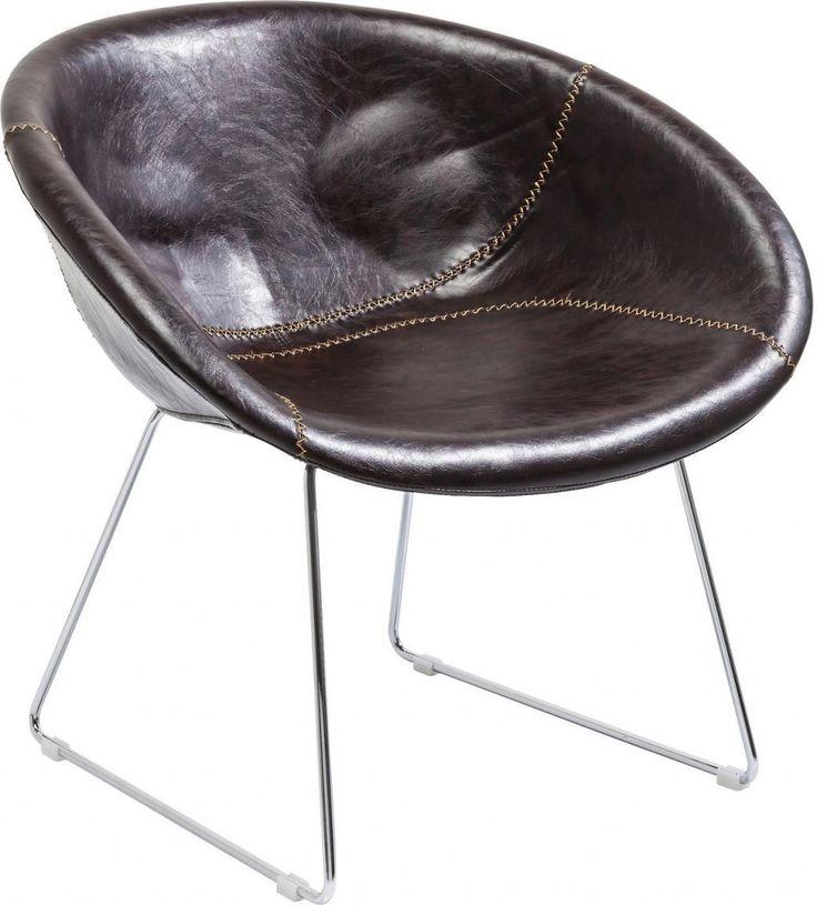 25+ Best Ideas About Sessel Design On Pinterest Lounge Sessel   Designer  Sessel Von Edra
