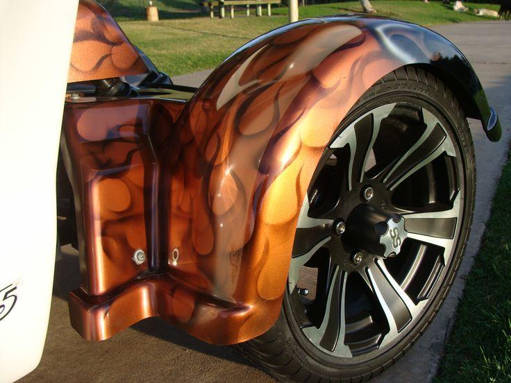 18 Best Inspiration Gem Car Wheels And Tires Images On Pinterest