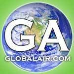 www.twitter.com/GlobalAir