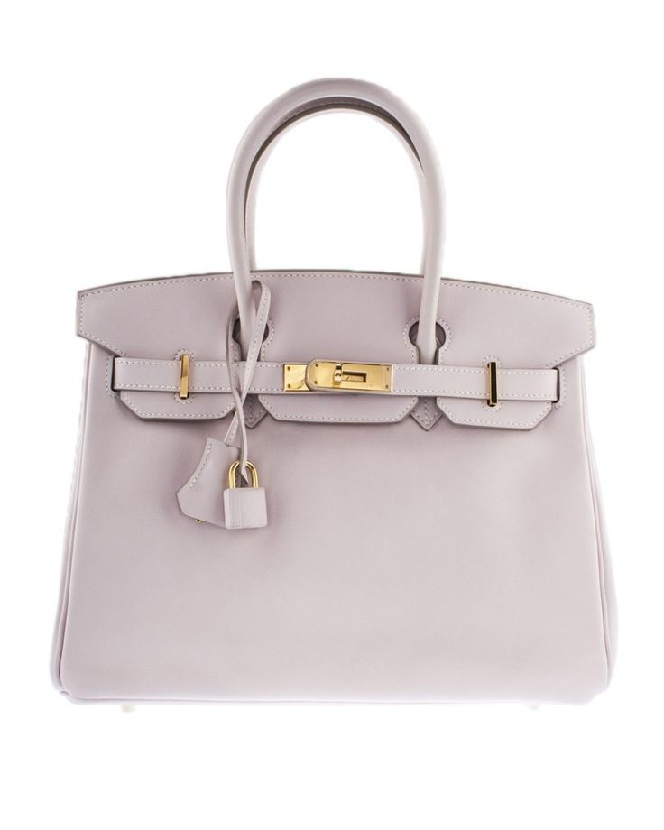 hermes ostrich bag price - Hermes etain Grey Leather 35cm Birkin Bag with Gold Hardware ...