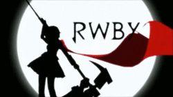 Season 1 OP Rwby, Rwby wallpaper, Rwby volume