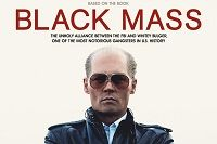 Awesome movie The Black mass I ever watched this season such a Fantastic movie. You also must watch this movie. #DownloadBlackMass #DownloadBlackMass2015 #DownloadBlackMassTorrent