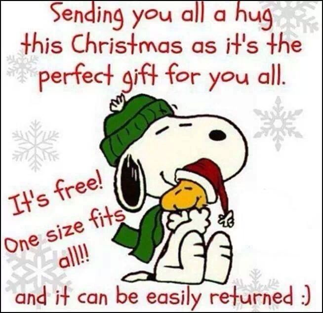 76 best merry christmas images on pinterest christmas wishes hugswishing a merry christmas and gods blessings to you all love and woofs from dallas odawg m4hsunfo