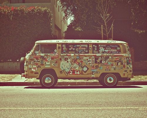 393 best images about Cool VW Camper Vans on Pinterest   Vw forum, Buses and Volkswagen