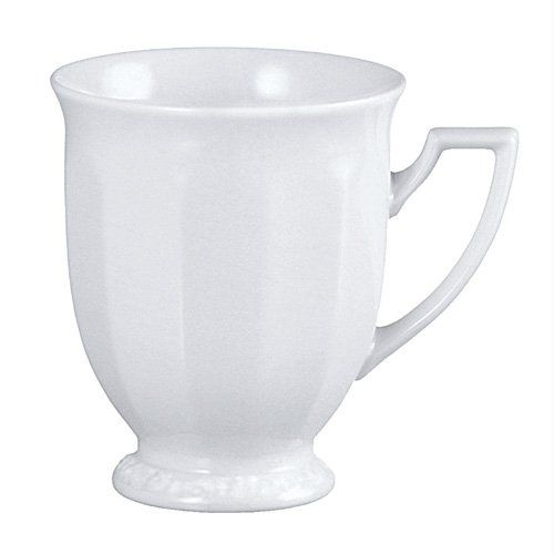 Rosenthal Tradition 'Maria weiss'