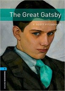 Help with quotation essay for the great gatsby!!?