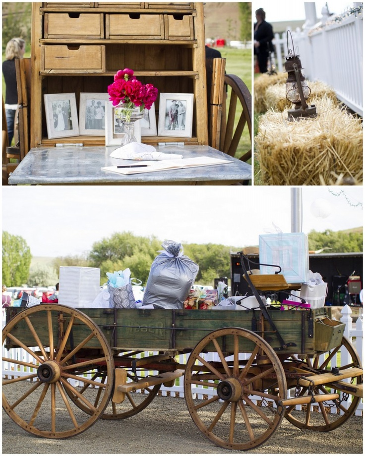 Wedding Gift Table Decoration Ideas: 505 Best Images About Wedding Tent Decorations On
