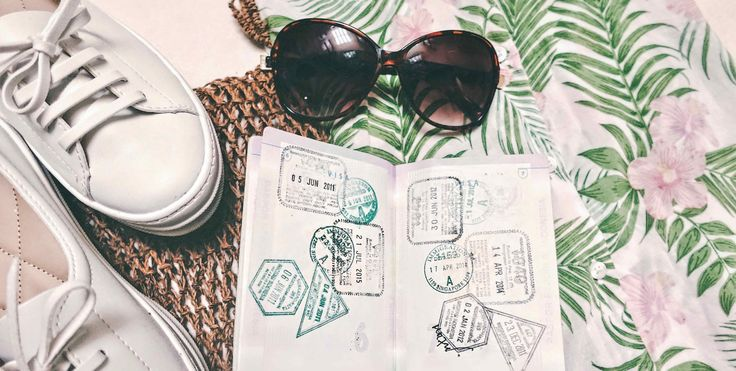 100% FREE VISA FOR INDONESIAN PASSPORT HOLDERS #indonesia #travel #indonesians #free #visa