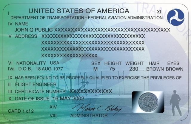 pilot licence | license the private pilot helicopter license with the private pilot ...