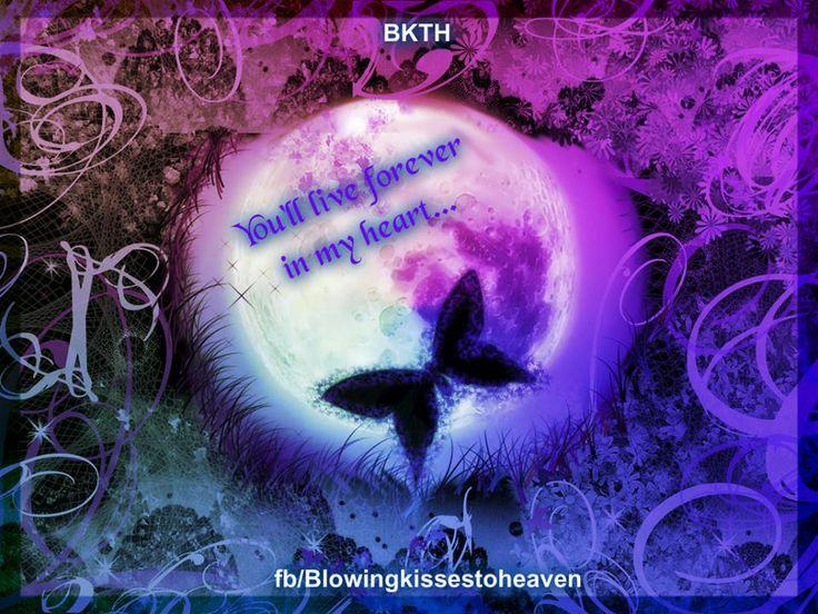 butterfly heaven wallpaper - photo #21