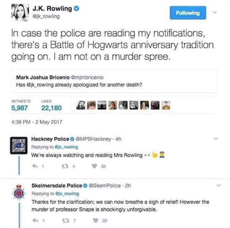 Snape is forgivable, that way you don't have to deal with his gray character after the Battle. But Fred and Remix ARE unforgivable.