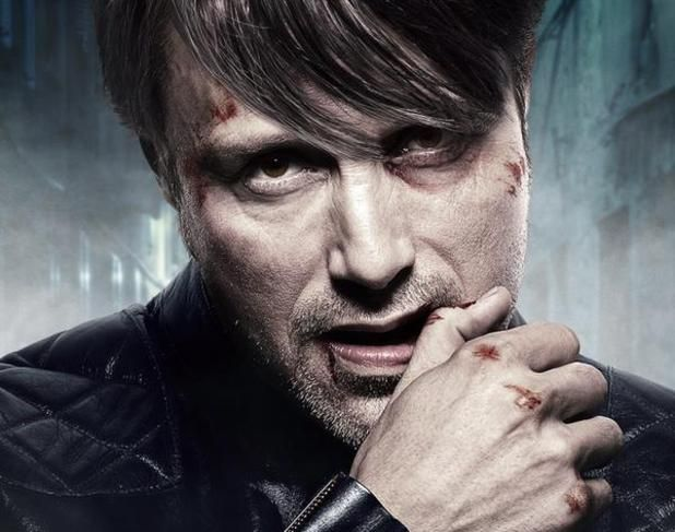 Hannibal season 3 Q&A: Bryan Fuller goes in-depth on the show's ...