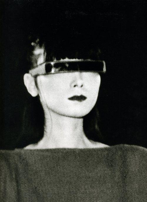 1977, Issey Miyake: Inspiration, Clothing Style, Fashion Models, 70S, Miyake 1977, Sayokoyamaguchi Fashion, Issey Miyake, 1977 Eyewear, Fashion Issey