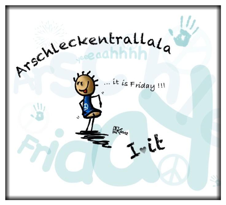 yeeaaahhh Friday I❤it    FOLLOW ME INTO THE WEEKEND