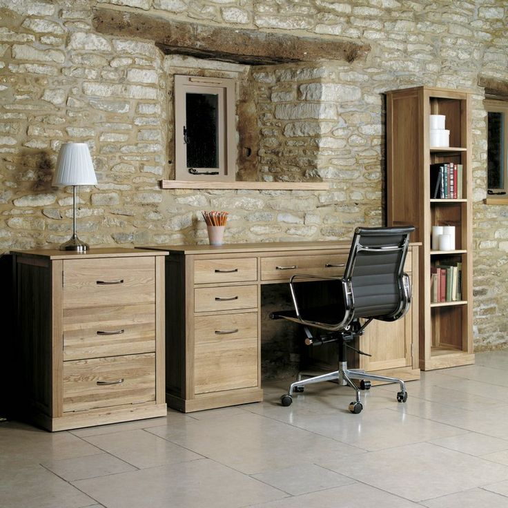mobel solid oak reversible. mobel solid oak printer cupboard reversible