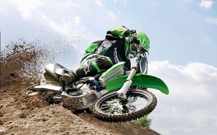 kawasaki_motocross-wide