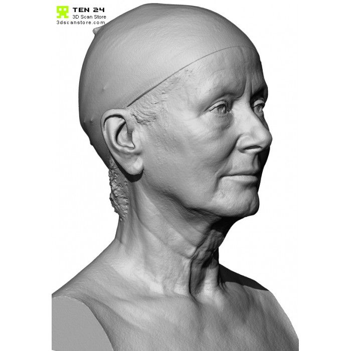 30 best Neck wrinkles images on Pinterest | Anatomy reference, Neck ...