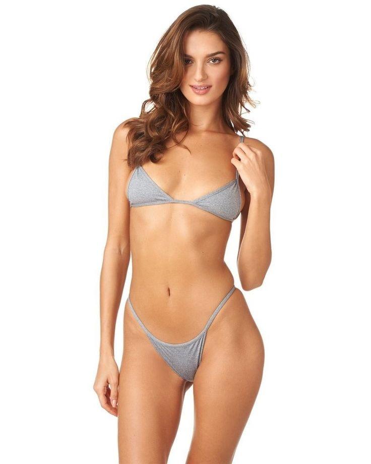 NEED this #bikiniobsessed