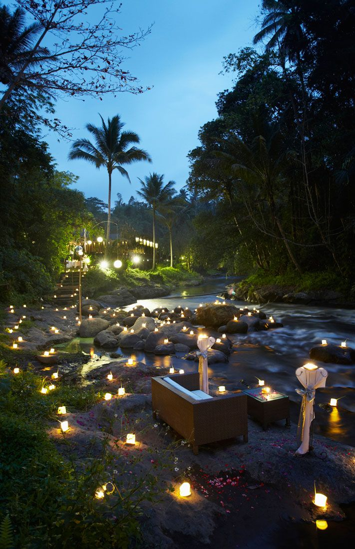 Best 25 Bali Honeymoon Ideas On Pinterest Bali