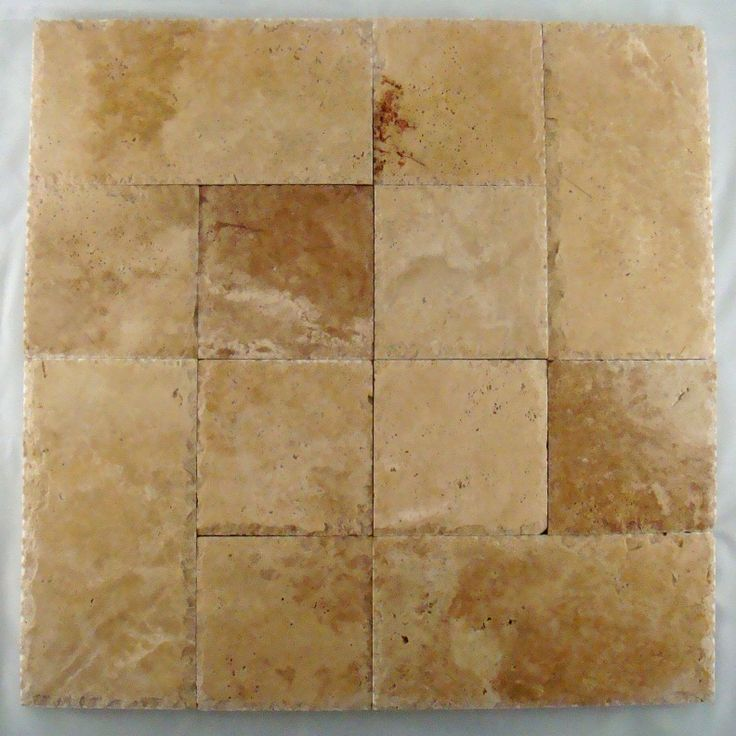 Travertine Tile Patterns 51 best mosaic tile patterns images on pinterest | mosaic tiles