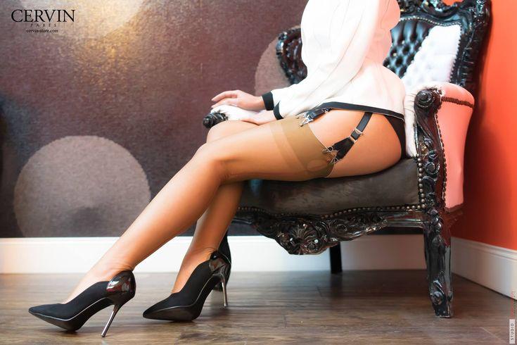 Cervin stockings usa