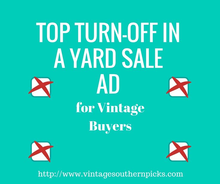 17 best images about garage sale board on pinterest for Garage ad biard
