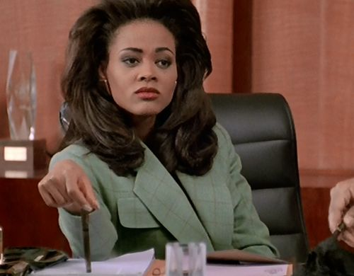 Boomerang Movie robin givens   being jacqueline broyer robin click here for robin givens quot