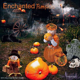 "**NEW** ""Halloween Party"" by Didine Design  Available @ http://www.digiscrapbooking.ch/shop/index.php?main_page=index&cPath=22_175&zenid=u4ukbsb7utcrmjac6nbnlf7ae2 http://scrapfromfrance.fr/shop/index.php?main_page=index&manufacturers_id=40&zenid=459c415b876de34a40f6d7b9820e8ef2"