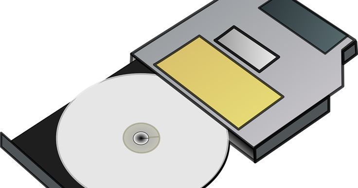 Το Dr.Web LiveCD είναι ένα anti-virus cd για βοήθεια με σκοπό την αποκατάσταση προβλημάτων εκκίνησης που προέρχονται από διάφορους ιούς ή malware. Εάν λοιπόν έχετε κάποιο υπολογιστή σταθμό εργασίας ή διακομιστή που εκτελεί Windows Unix και δεν ξεκινάει από το σκληρό δίσκο σκληρό δίσκο με την επέμβαση του το Dr.Web LiveCD θα καθαρίσει το σύστημα από ύποπτων και κακόβουλα αρχεία και επίσης θα προσπαθήσει να καθαρίσει τον υπολογιστή σας από τα τα μολυσμένα αρχεία.  ΒΗΜΑΤΑ  1  Αφού τοποθετήσετε…