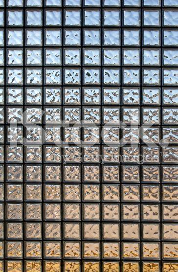14 best 0-VALLA interior images on Pinterest Garden fences, Fence - pose pave de verre exterieur