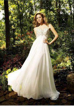 Sirène sweetheart chapelle train robes de satin de mariée en dentelle