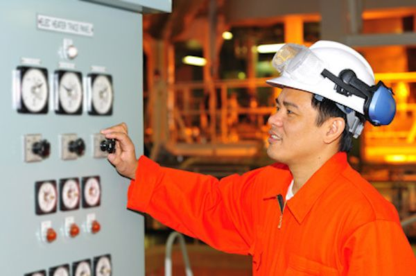 Understanding Power Management System: How To Reduce Power Consumption On Ships