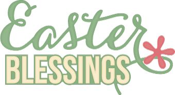 http://svgcuts.com/blog/2013/03/08/easter-blessings-caption-free-svg/