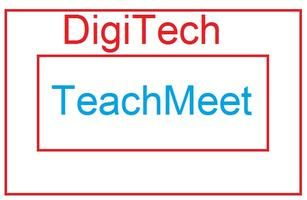 You are invited to come along to a Digi TeachMeet event on Thursday, 12 March 2015 from 4-6pm at Woodville Gardens Primary School. Click/select image to go to indicate your interest/register.  If you are unable to make it to the face-to-face event you can follow the event on twitter using the hashtag #DigiADL
