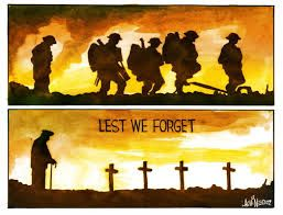 Remembrance Day art - Google Search