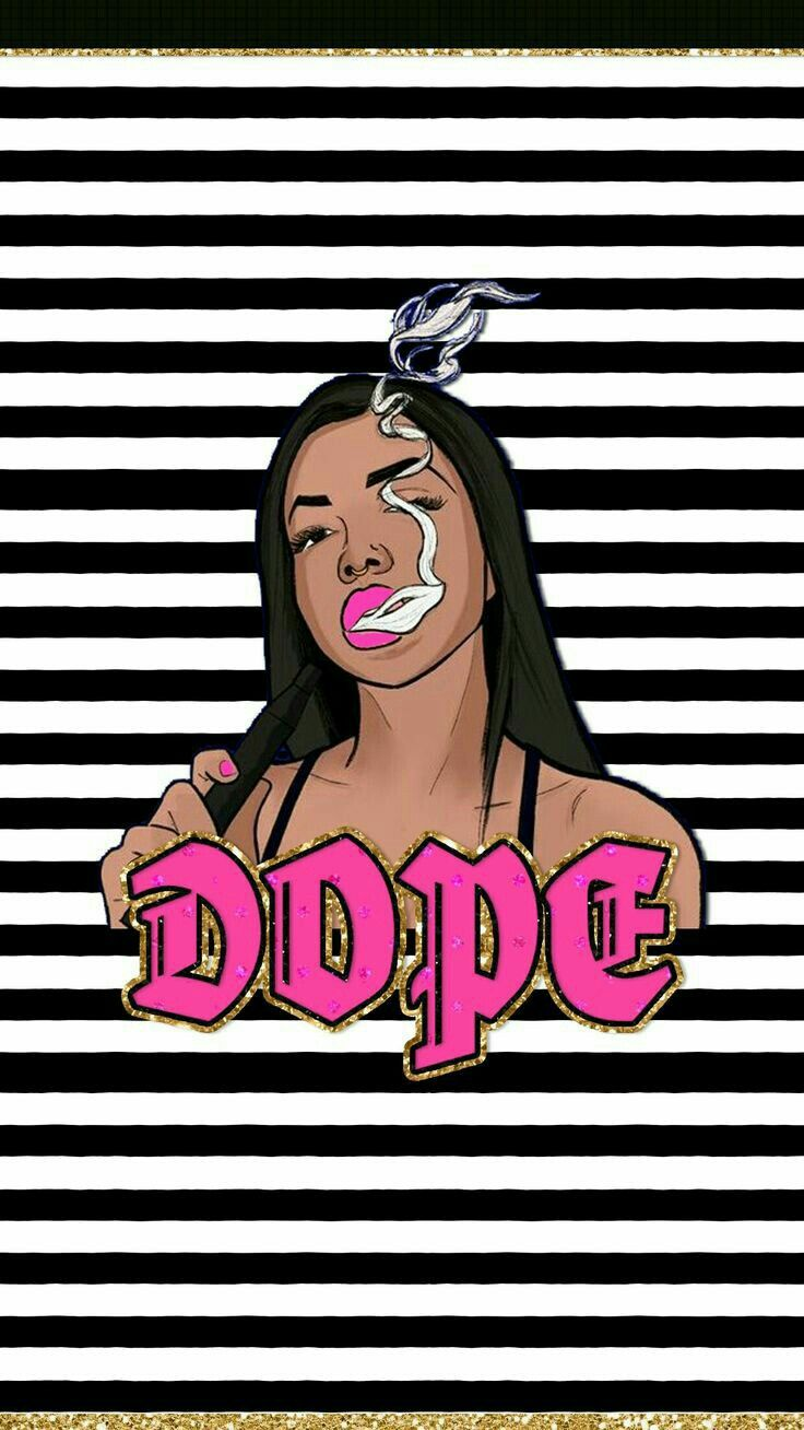 girly dope shit wallpaper - photo #24