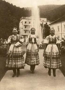 Trenčanské Teplice