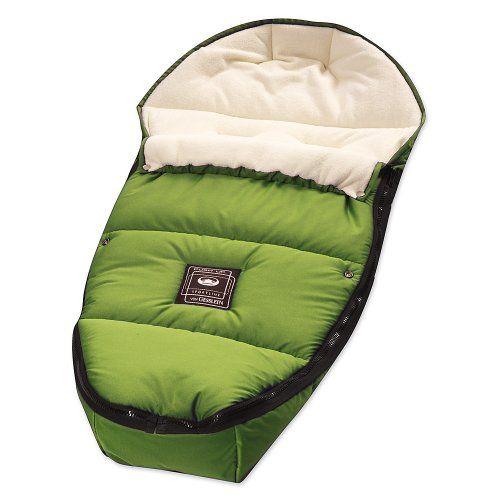 Gesslein 716163000 - Manta para asiento de coche, color verde Ver más http://bebe.deskuentos.es/comprar/accesorios-sillas-de-coche-y-accesorios/gesslein-716163000-manta-para-asiento-de-coche-color-verde/