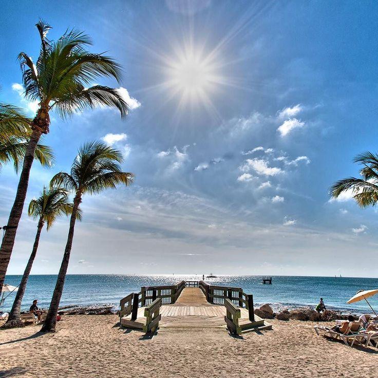 #america #beach #thekeys #floridalife #travel #sunshinestate #vacation #floridakeys #instagood #nature #keywestflorida #florida #keywestlife #beachlifestyle #saltlife #love #keys #islandlife #photography #keywest #summer #usa #turquoisewaters #instagram #ocean #photooftheday #sun #tbt #instagram_florida