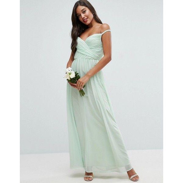 Simple Wedding Dresses Asos: 1000+ Ideas About Asos Wedding Dress On Pinterest