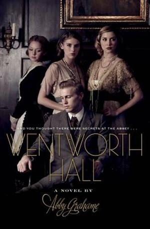 Downton Abbey for teens