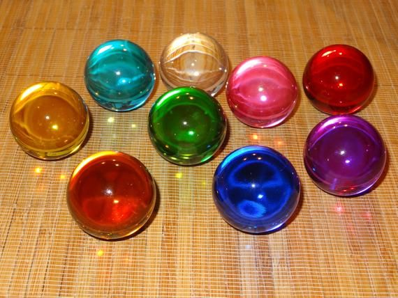 Large Gem Boulder 1 1 2 Glass Boulder Decorative Marbles Art Glass Large Marbles Collectible Craft Supplies In 2020 Marble Art Marble Decor Marbles Crafts