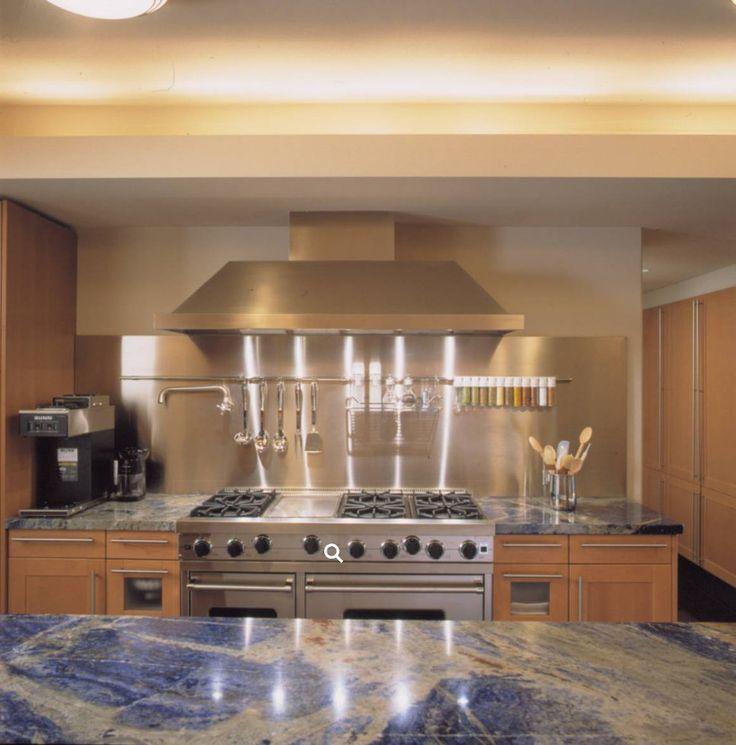 Die besten 25+ Küchen granitarbeitsplatten Ideen auf Pinterest - granit arbeitsplatten küche
