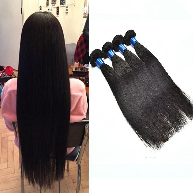 $23.22 (Buy here: https://alitems.com/g/1e8d114494ebda23ff8b16525dc3e8/?i=5&ulp=https%3A%2F%2Fwww.aliexpress.com%2Fitem%2FMalaysian-Virgin-Hair-Straight-Cheap-Human-Hair-Extensions-Malaysian-Straight-Hair-Weaves-4PCs-Malaysian-Hair-Weave%2F32513915101.html ) Malaysian Virgin Hair Straight Cheap Human Hair Extensions Malaysian Straight Hair Weaves 4PCs Malaysian Hair Weave Bundles for just $23.22