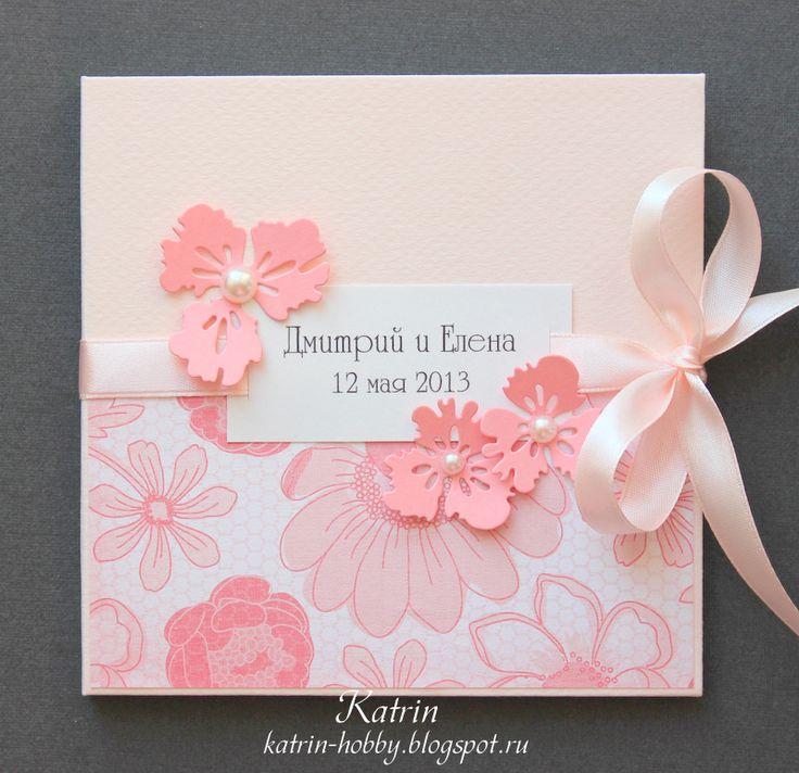 свадебный конверт для диска - Поиск в Google