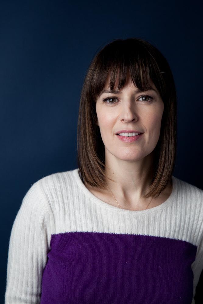 rosemarie dewitt profile