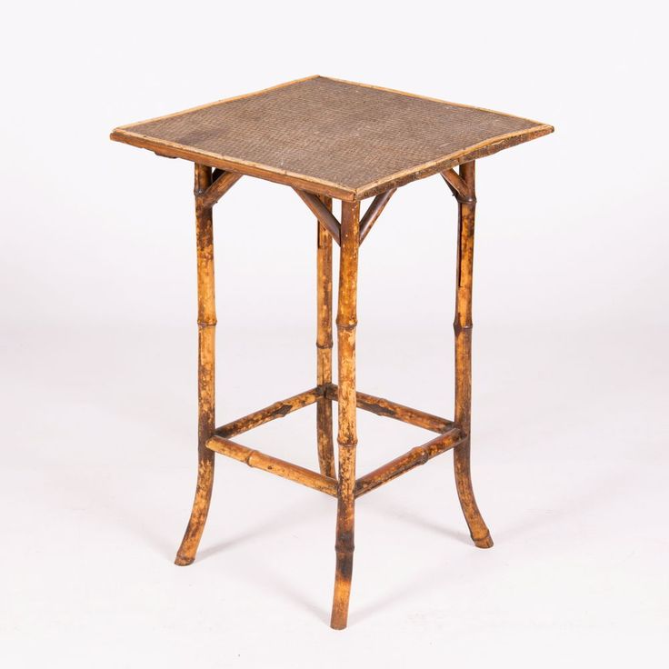 1000 Images About Antique Chinese Bamboo Furniture On Pinterest Furniture Antiques And