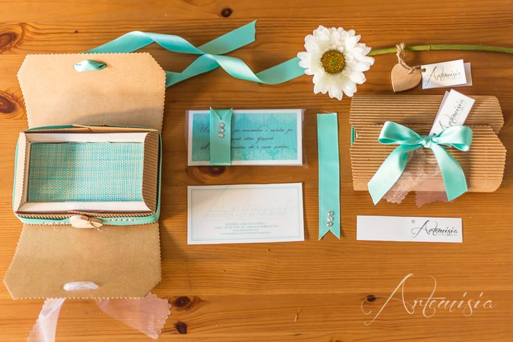 Gift box for shooting whit Artemisia Photographer by Melania Storelli